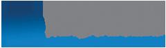 Raj Petro - Logo