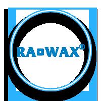 Rawax