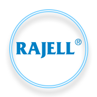 Rajell