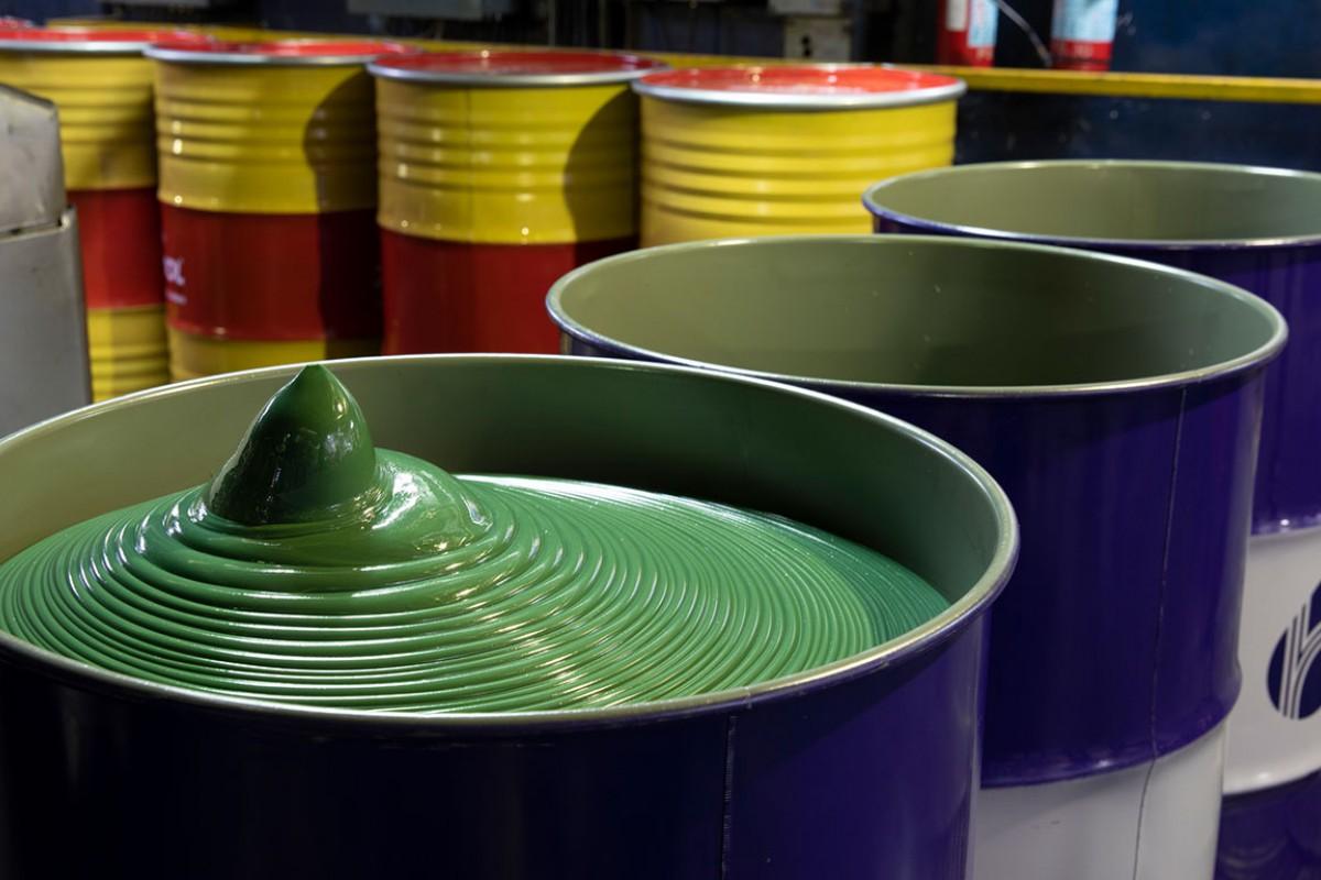 Chennai Manufacturing6