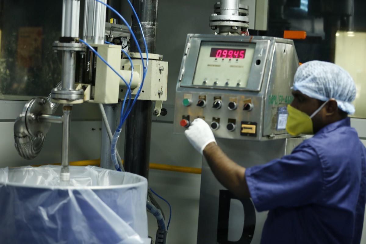 Silvassa Manufacturing2