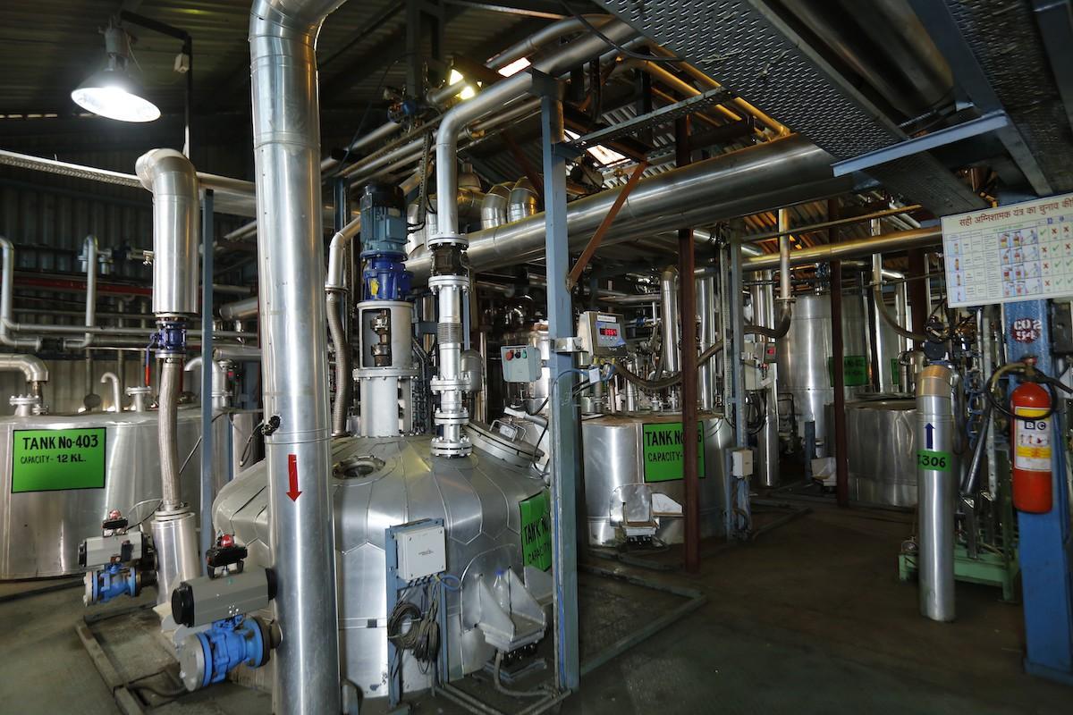 Silvassa Manufacturing3