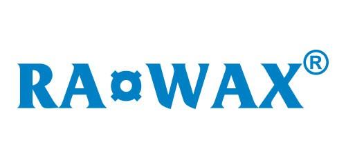 Ra Wax
